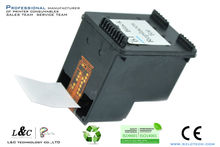 High Quality Genuine Original Remanufactured for HP 61 Ink Cartridges