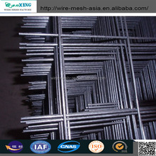 Hot sales !!! Top Quality and Lowest Price Block Truss T ype Welded Wire Mesh Panel