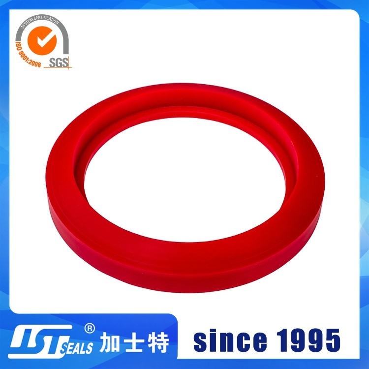JST seals oil hydraulic seals solution
