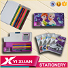 Wholesale School Supply China School Stationery