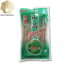 Orient dried sweet potato dried vermicelli