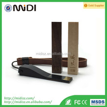 Usb flash drive pen wooden usb flash disk usb 2.0 3.0 menmory disk gift set