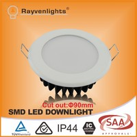 12w dimmable pop led ceiling office & show room ceiling lighting