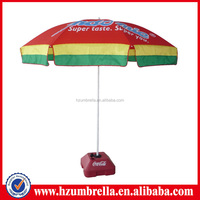 Indomie Strong Ribs Gothic Umbrella