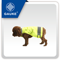 High Visibility Reflective Pet Safety Vest For Dogs Meets EN13356/EN1150