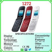 buy a flip mobile phone 1272 contact with me online