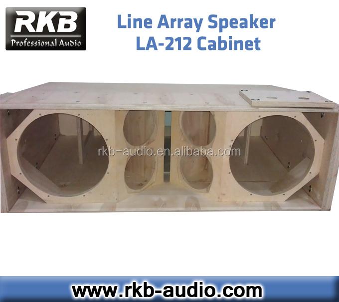 LA-212 (Cabinet).jpg