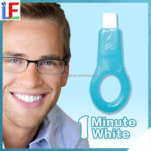 Cheap dental unit from China unique sponge teeth whitening