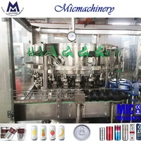 MIC 18 6 Turnkey Project Service