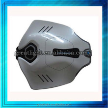 custom electrical painting plastic metal safety welding helmet