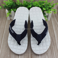Indian Fashion Men Flip Flop Sandals