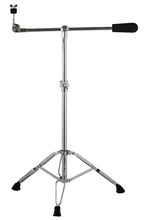 Musical Instrument Cymbal Boom Drum Stand 2015 Taiwan Online Shopping