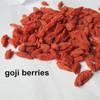 2015 new hot wolfberry goji berries sale
