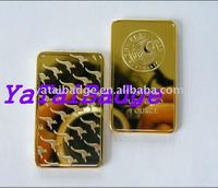 bar Australia 1ounce bullion gold bullion