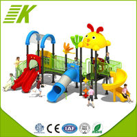 children outdoor playground outdoor climbing nets outdoor children playground equipment