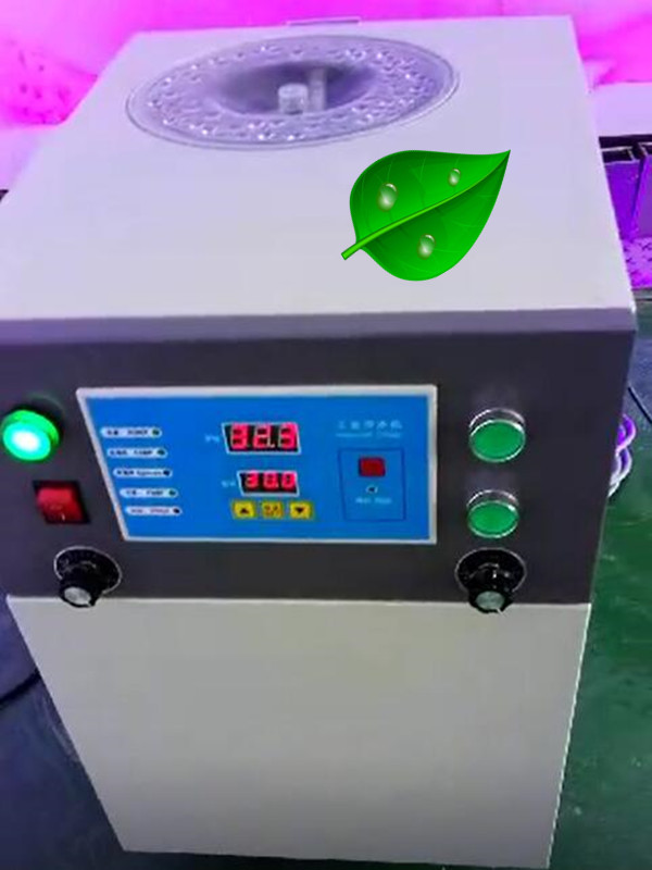 uv light led uv led light Electric save curing machines for sale (11).jpg