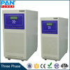 3 phase solar power inverter 10000 watt 10kva