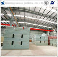 Weather Proof Sound Proof Insulation Duct Board