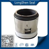 Customized OEM China manufacturer Mechanical Seal For Pump HF520-33