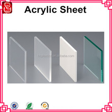 Acrylic Sheet car scrap yards with high quality