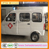 2014 Chongqing 175cc mobile ambulance manufacturer,used ambulance car price,mini ambulance for sale