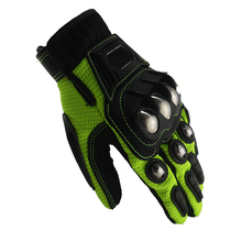 Best Quality Factory Bicycle Gloves Gel Bike Cycling Gloves
