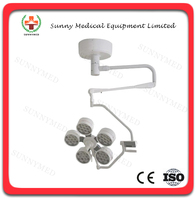SY-I035 New style excellent quality LED surgical shadowless operation light