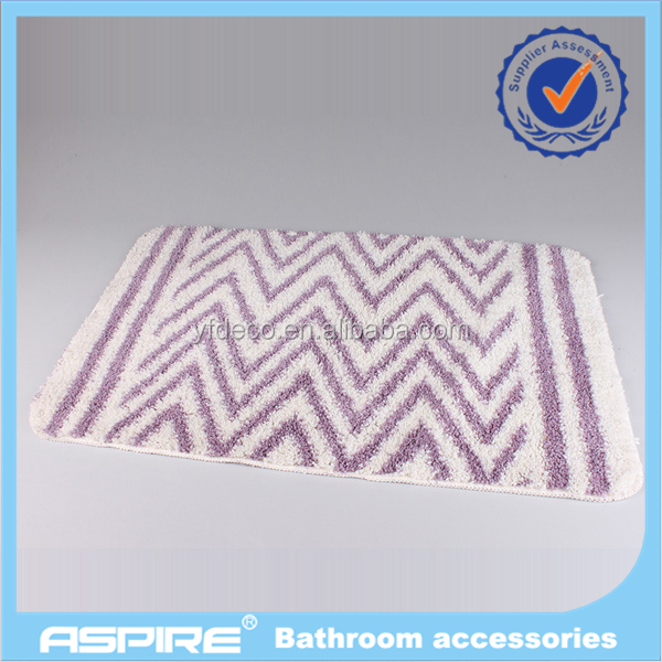 Wholesales Funny Heated Bath Mat