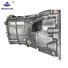 High Quality Clutch Housing FOR I SUZU D-MAX /TFR55 OEM NO.8-97085053-QL/ 897085053QL /897085 Auto Parts