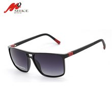 TR90 big size oversize mens fashion dropshipping floating sunglasses