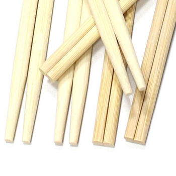 Hot sale disposable chopsticks biodegradable bamboo