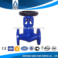 New design water meter check valve with great price