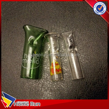 Made in china glass tip portable shisha buy chinese products online