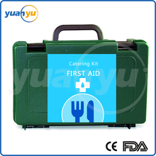 2016 New Item 10 person 20 person 50 person Catering First Aid Kit