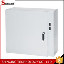 Suppliers Factory Direct chinese outdoor electrical enclosure