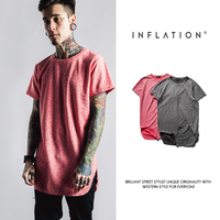 High Quality Plain T-shirt High Quality Fashion Men Beautiful T Shirt