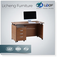 Discount Office furniture dubai,office furniture for Arab countries