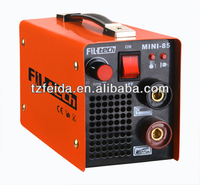 MINI IGBT DC inverter MMA welding machine electronic circuits