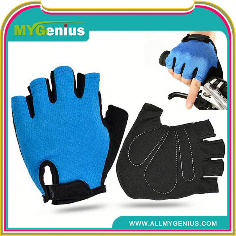 Motorcycle riding cycling gloves H0Ttta women fitness gloves