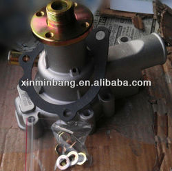 russian car water pump VOLGA GAZ VOLGA PARTS 421-1307010