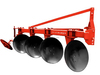 /product-detail/agricultural-4-disc-plough-for-tractors-1923213675.html