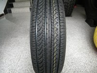 cheap chinese tires car tire