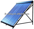 2014 New Heat Pipe High Effiency Solar Panel 300L