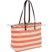 Clear tote bags for high school girls from China