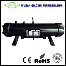 Best quality promotional atmospheric water recovery condenser