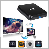 High quality private id live tv apk supported iptv android 4 2 tv box