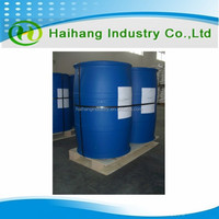 SLES 70% Raw Material For Liquid Detergent With CAS 68585-34-2