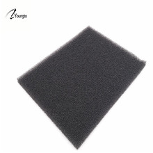 15-60ppi Reticulated Bio Filter Foam