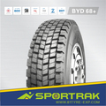 cheap price containers new tire