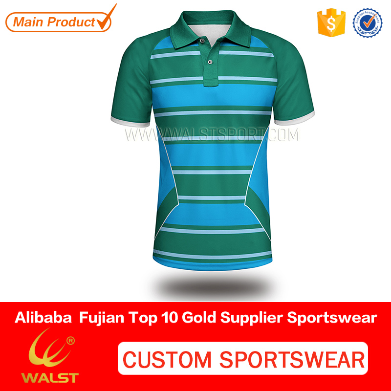 wholesale polo t-shirts with best price